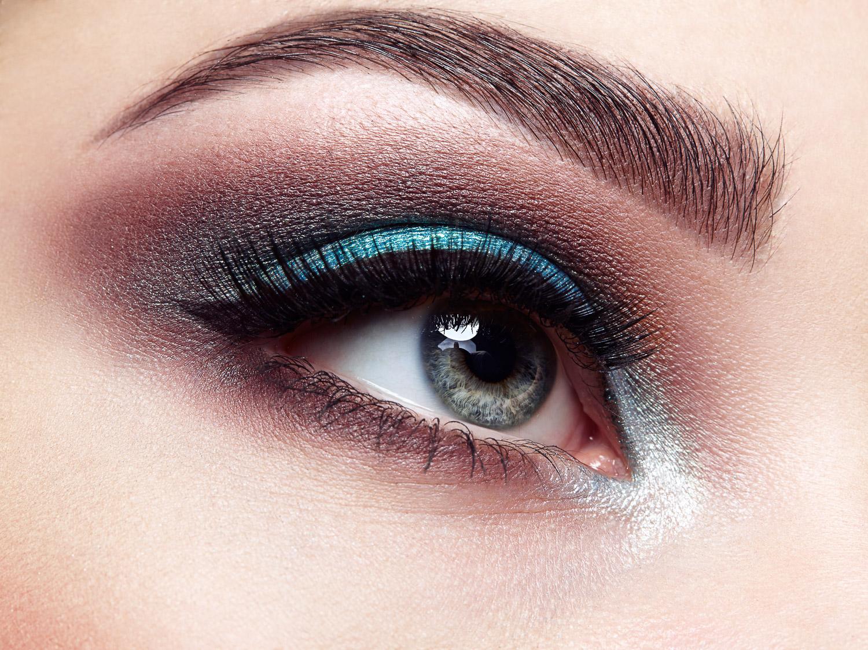 maquillage beauté estension de cils institut coolbay monaco