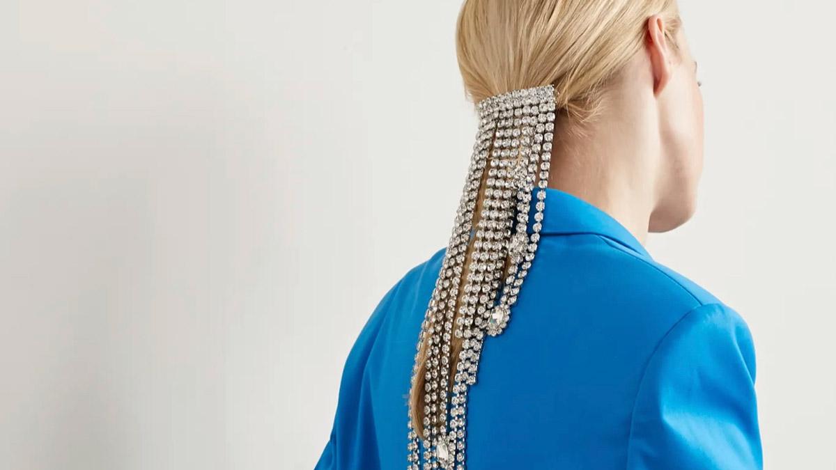 inspiration-coiffure-coolbay-monaco-fetes-fin-année-2020