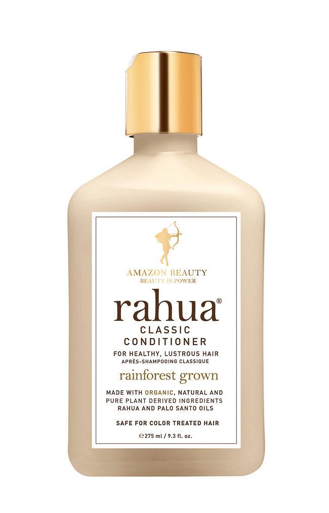apres shampooing classic