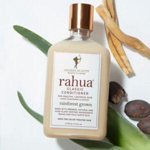 apres-shampooing-classique-rahua-3