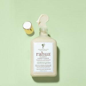 apres-shampooing-classique-rahua