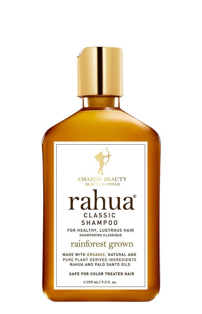 shampooing classique rahua
