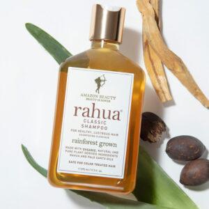 shampooing-classique-rahua-3