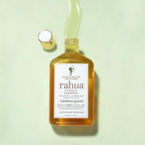 shampooing-classique-rahua-2