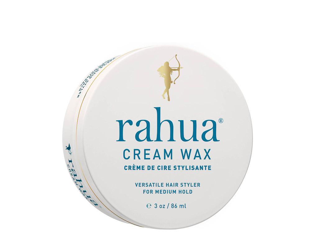 cream-wax-rahua-1