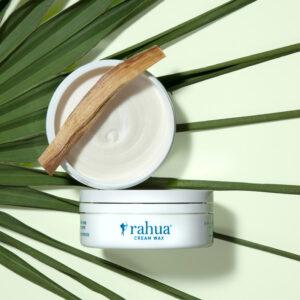 cream-wax-rahua-3