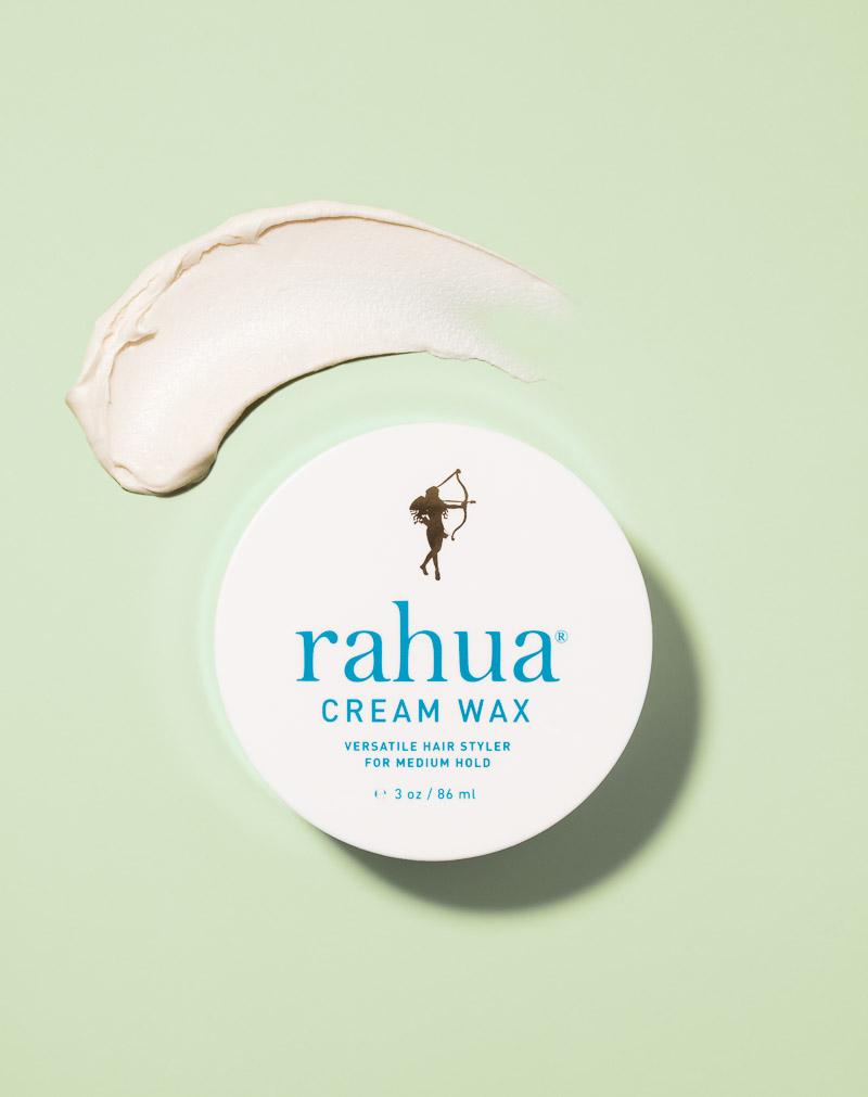 cream-wax-rahua-2
