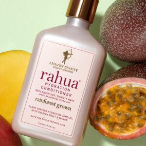 apres-shampooing-hydratant-rahua-3