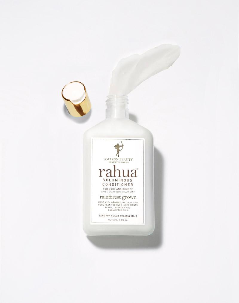 apres-shampooing-volumisant-rahua
