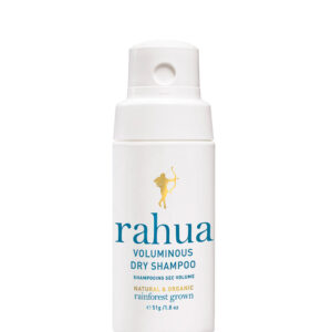shampooing-sec-volume-rahua-1