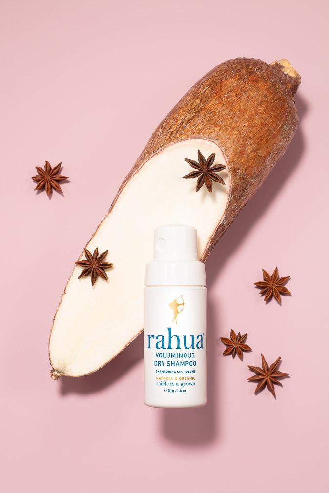 shampooing-sec-volume-rahua