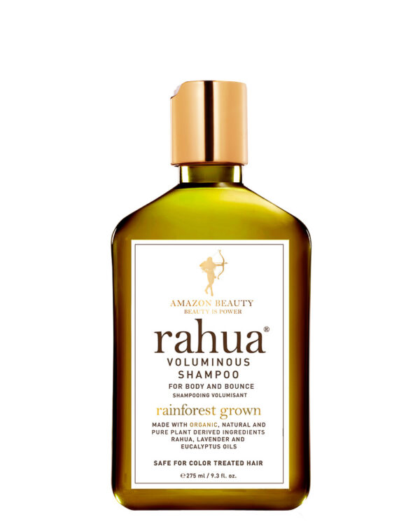 shampooing volumisant rahua