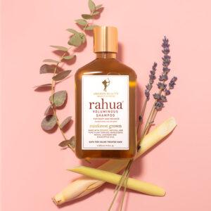 shampooing-volumisant-rahua-3