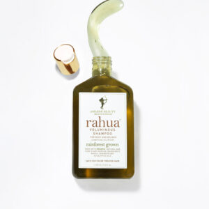 shampooing-volumisant-rahua-2