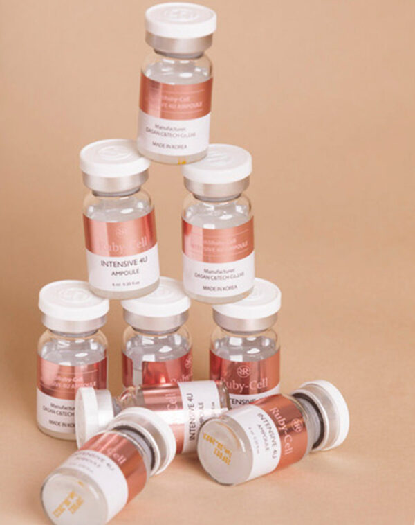ampoules-ruby-cell-airbrush-coolbay-monaco-2